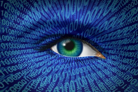 Internet Privacy & The Internet Economy - Big Data Threats and Opportunites