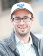 levandowski_anthony